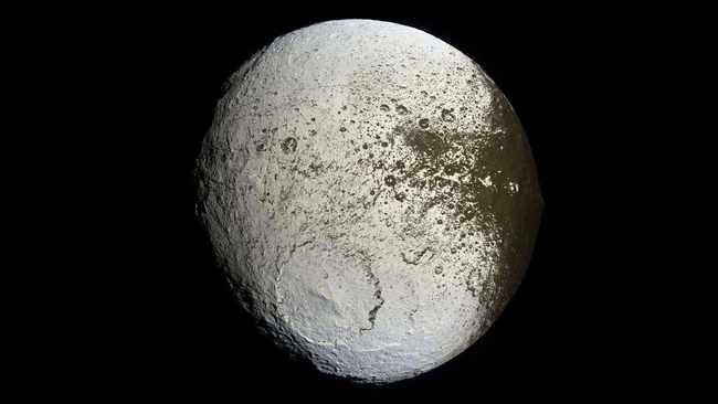 Sau khi các phi hành gia tử vong trong không gian, liệu hài cốt họ có trôi đến các hành tinh khác? ảnh 6