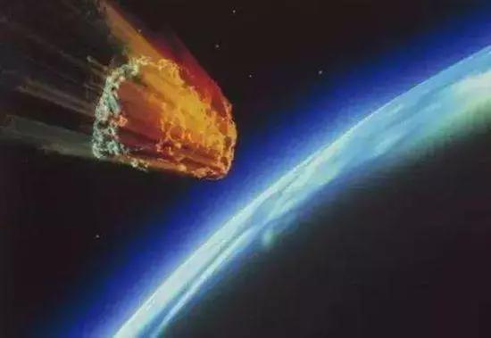 Gió Mặt Trời thổi đi 100.000 tấn khí quyển Trái Đất mỗi năm, liệu Trái Đất có trở thành sao Hỏa? ảnh 2