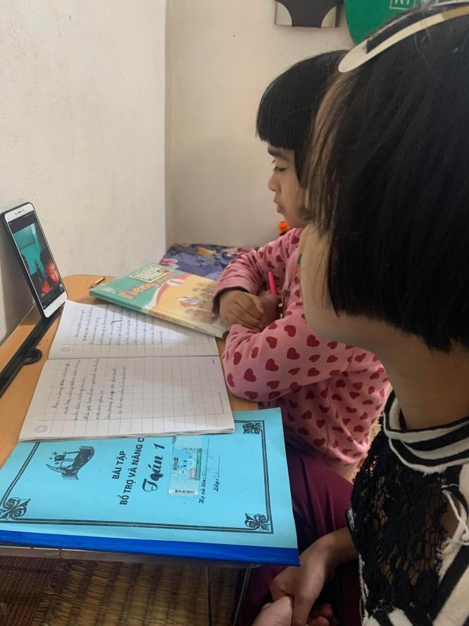Phần 5: Tâm tư của người dân nông thôn đang sử dụng điện thoại 2G ảnh 3