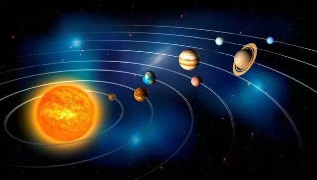 """Nếu Mặt Trời """"tắt ngấm"""" thì sinh vật trên Trái Đất có thể tồn tại bao lâu? ảnh 1"""
