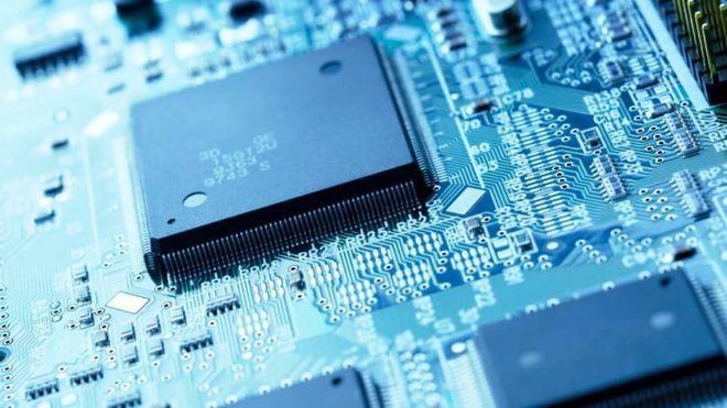 7 công nghệ tiên tiến Trung Quốc và Hoa Kỳ đang cạnh tranh: từ AI, chip đến không gian vũ trụ ảnh 1
