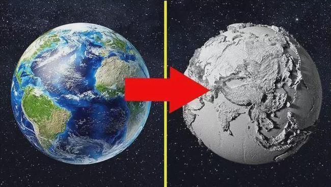 """Nếu Mặt Trời """"tắt ngấm"""" thì sinh vật trên Trái Đất có thể tồn tại bao lâu? ảnh 5"""