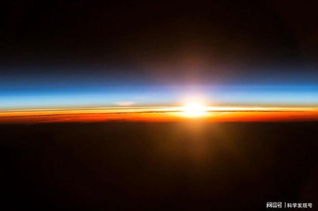 """Nếu Mặt Trời """"tắt ngấm"""" thì sinh vật trên Trái Đất có thể tồn tại bao lâu? ảnh 3"""