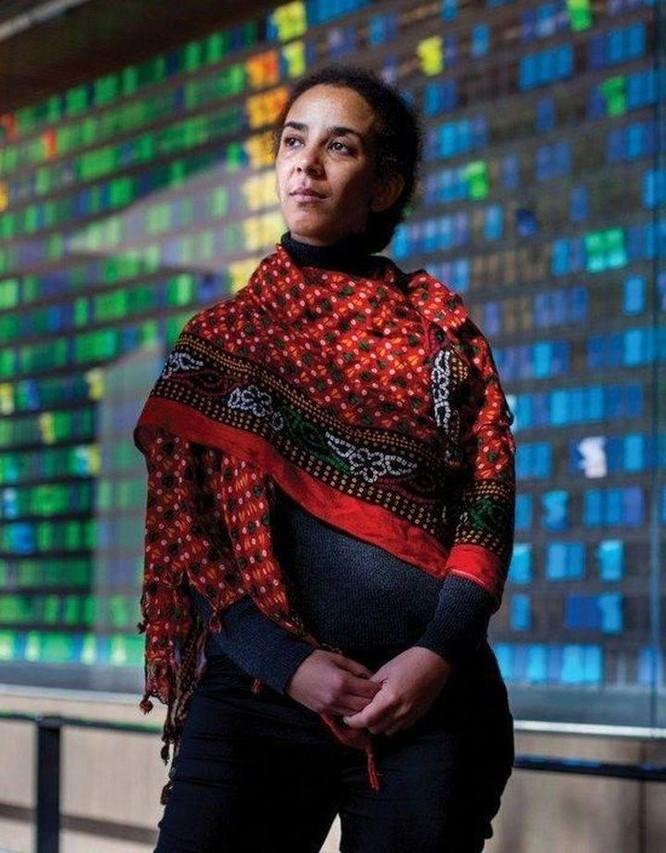 Google AI bắt nữ nhân viên da màu nghỉ việc, vấn đề mà tất cả các công ty công nghệ sẽ phải đối mặt ảnh 1
