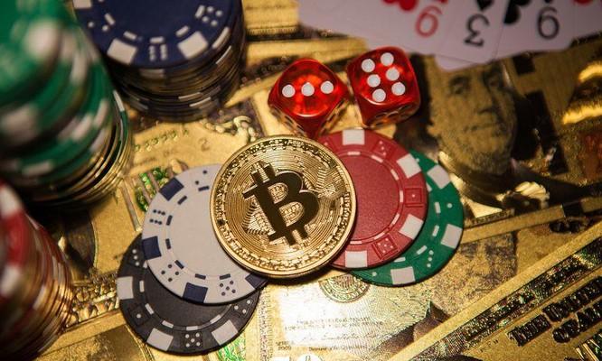 Bitcoin sẽ đi về đâu nếu cha đẻ của nó lộ diện? ảnh 3
