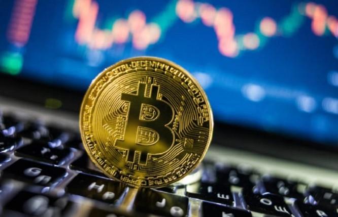 Bitcoin sẽ đi về đâu nếu cha đẻ của nó lộ diện? ảnh 1