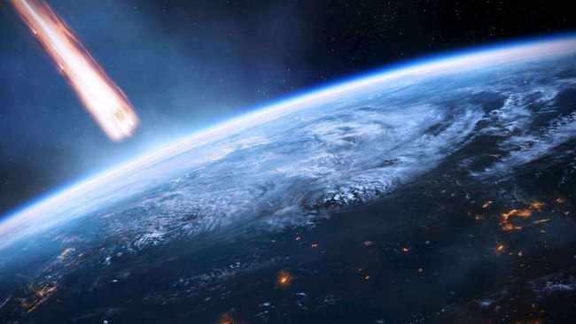 Trái Đất có hơn 500 vụ va chạm với tiểu hành tinh mỗi năm, sao không ai bị thương? ảnh 2