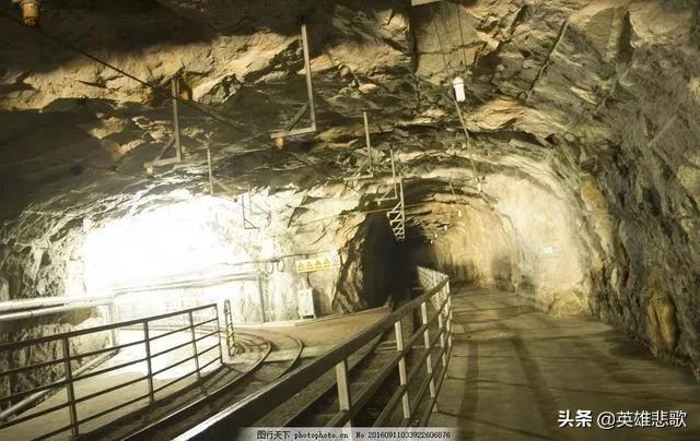 Vàng trên Trái Đất lên tới 60 nghìn tỉ tấn, tại sao chúng ta lại không khai thác được hết? ảnh 6