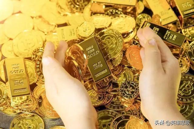 Vàng trên Trái Đất lên tới 60 nghìn tỉ tấn, tại sao chúng ta lại không khai thác được hết? ảnh 7