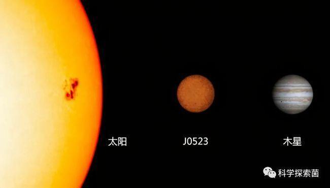 """Có bao nhiêu """"mặt trời"""" trong dải Ngân Hà? ảnh 4"""