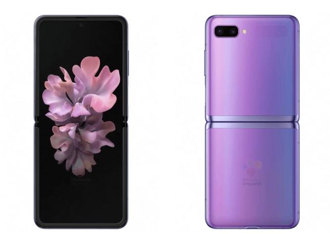 iPhone toàn màn hình hay iPhone màn hình gập, cái nào sẽ đến trước? ảnh 1