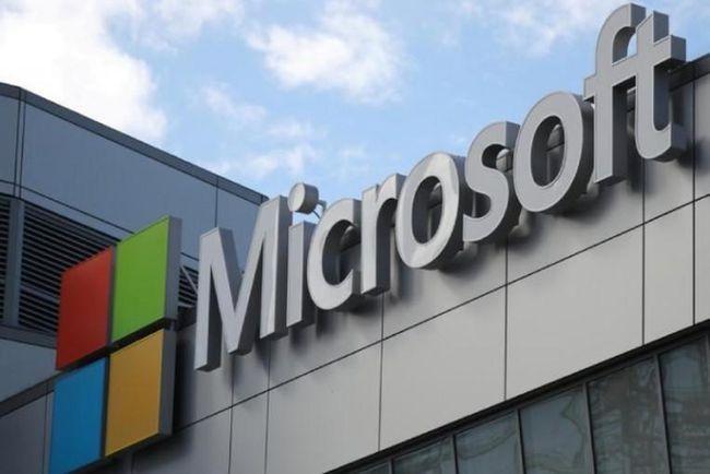 Tại sao Microsoft muốn giành được Discord với giá 10 tỉ USD? ảnh 2