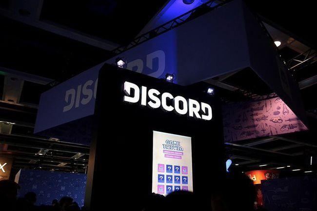 Tại sao Microsoft muốn giành được Discord với giá 10 tỉ USD? ảnh 1