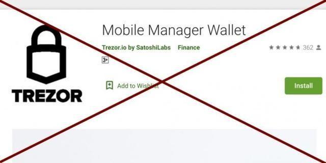 Người dùng iPhone mất 600.000 USD Bitcoin sau khi cài đặt ứng dụng giả mạo trên App Store ảnh 3