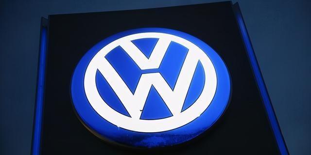 Vụ tiếp thị ngày Cá tháng Tư không thành công: Voltswagen hay Volkswagen? ảnh 2