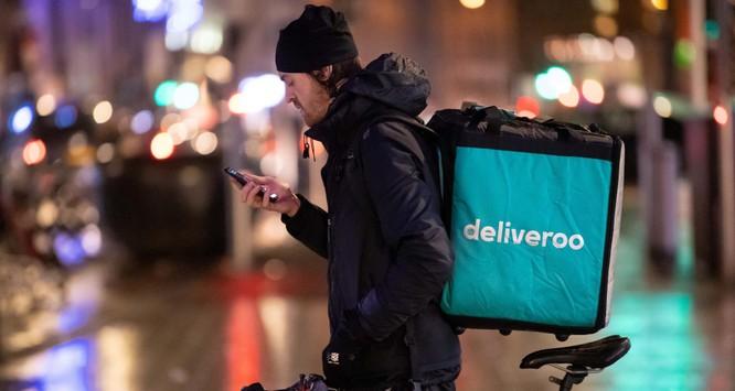 Tại sao IPO của Deliveroo trở thành vụ chào sàn tồi tệ nhất lịch sử thị trường London? ảnh 1
