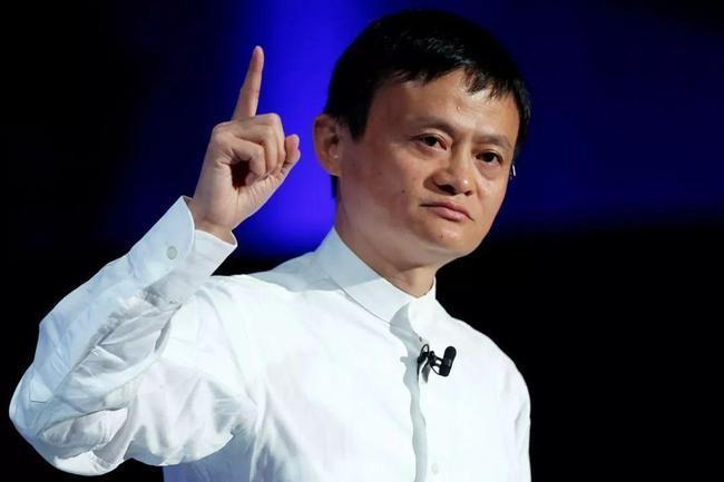 """""""Lời tiên tri"""" của Jack Ma thành sự thật? Mô hình bán lẻ mới đang loại bỏ thương mại điện tử ảnh 1"""