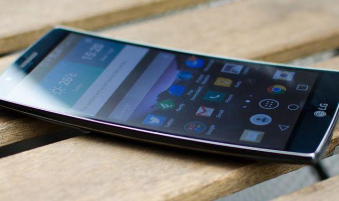 Nokia, LG, Motorola - Số phận những ông lớn rút lui khỏi thị trường điện thoại ảnh 3