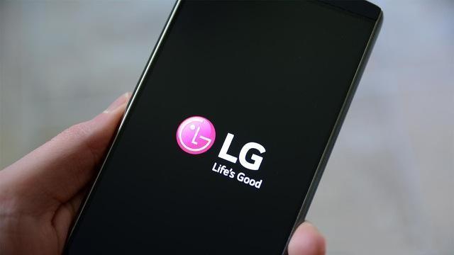 Nokia, LG, Motorola - Số phận những ông lớn rút lui khỏi thị trường điện thoại ảnh 1