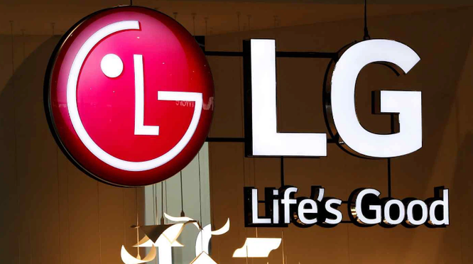 Nokia, LG, Motorola - Số phận những ông lớn rút lui khỏi thị trường điện thoại ảnh 2