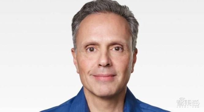 Dự đoán người kế nhiệm Tim Cook chèo lái Apple ảnh 7