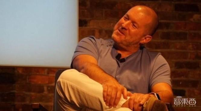 Dự đoán người kế nhiệm Tim Cook chèo lái Apple ảnh 10