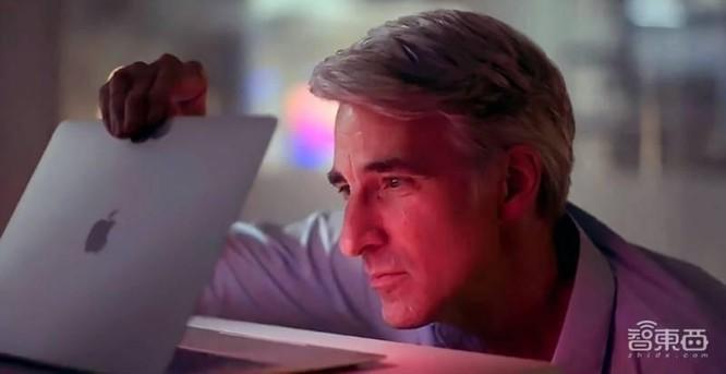 Dự đoán người kế nhiệm Tim Cook chèo lái Apple ảnh 1