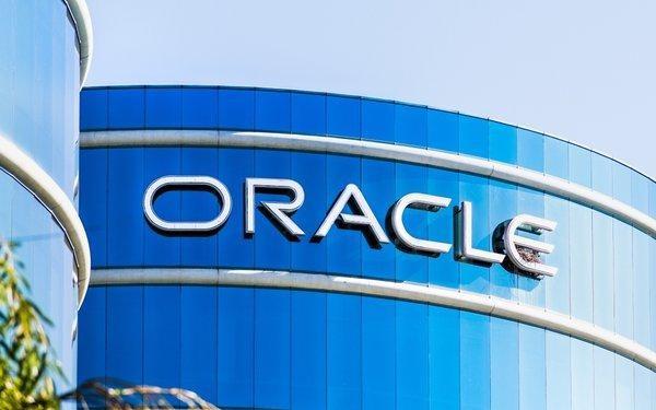 Điểm lại những bước thụt lùi của Oracle trong 10 năm qua ảnh 1