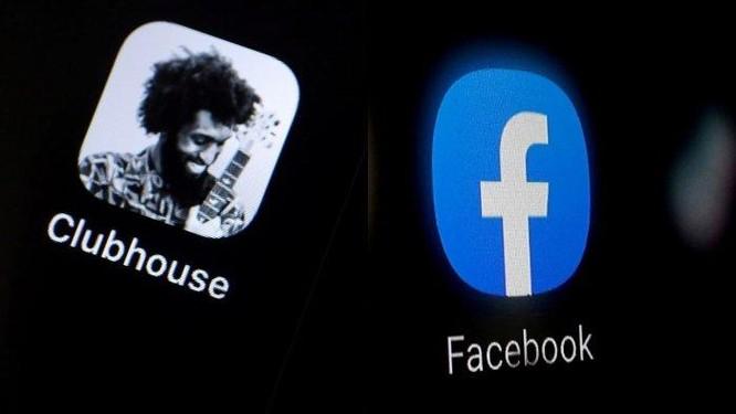 Mạng xã hội âm thanh bùng nổ, đại gia công nghệ tuyên chiến với Clubhouse ảnh 1