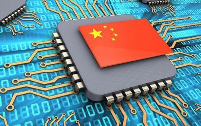 Khởi nguồn và diễn tiến cạnh tranh công nghệ Mỹ - Trung: chưa bao giờ hết nóng! ảnh 2