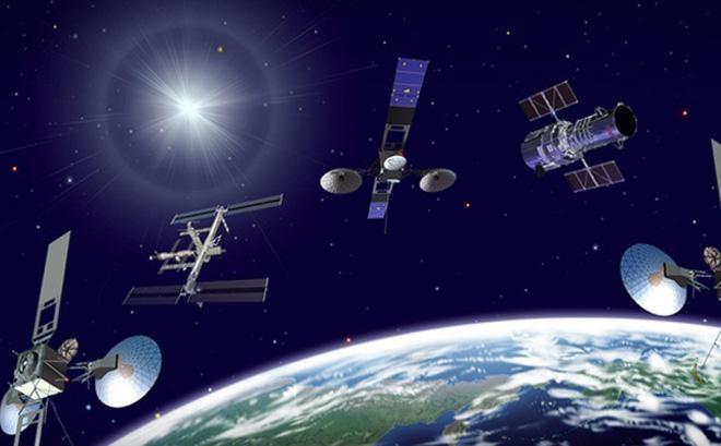 """Nga tuyên bố rút lui, Trạm Vũ trụ Quốc tế sắp trở thành một """"cuộc chiến không gian""""? ảnh 3"""