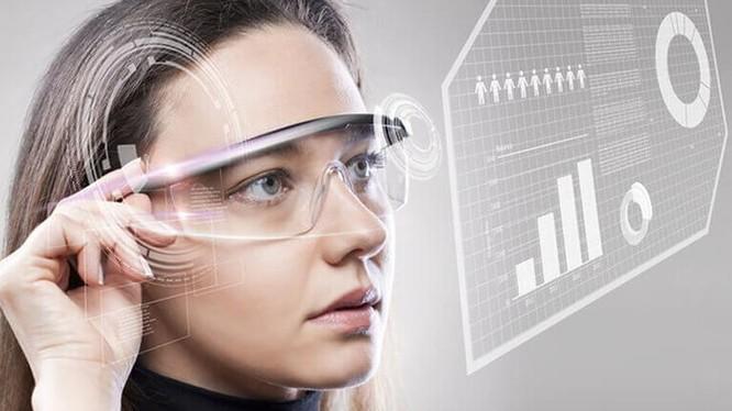Liệu Apple AR có thể thay đổi ngành công nghiệp XR? ảnh 3