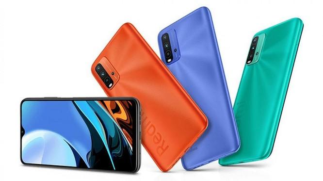 Sự khác biệt lớn nhất giữa Xiaomi và Redmi là gì? ảnh 2