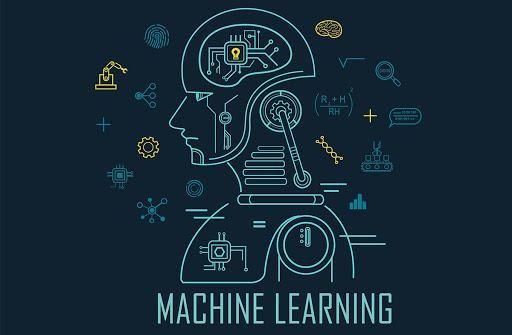 Máy học Machine Learning: Công nghệ hứa hẹn nhất của AI ảnh 1