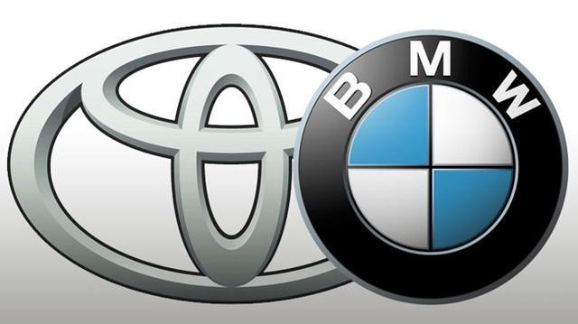"""""""Tứ đại thế lực"""" trên thị trường xe hơi thông minh: họ là ai? ảnh 3"""