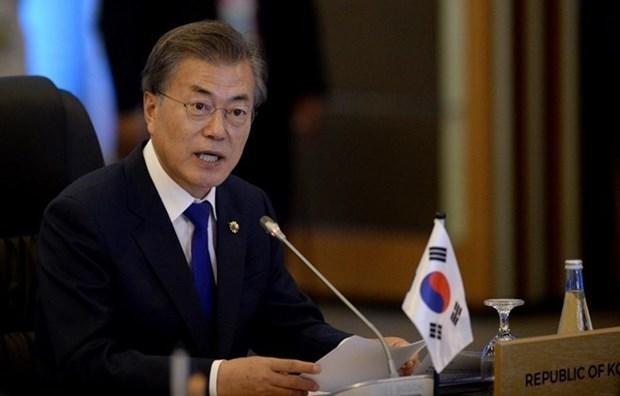 """Nhà tù Hàn Quốc không thể giam giữ """"Thái tử"""" Samsung ảnh 2"""