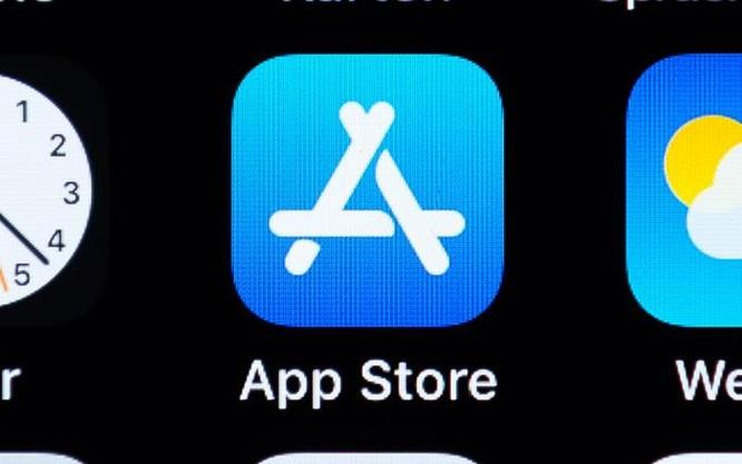 """Cuộc chiến thế kỷ Epic và Apple: """"quy tắc ẩn"""" của làng game di động đã được tiết lộ hoàn toàn! ảnh 2"""