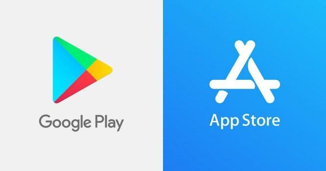 Apple cho cả thế giới bên biết App Store bảo mật và minh bạch như thế nào ảnh 2