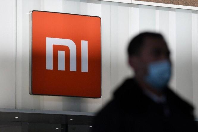 Tại sao Xiaomi có thể thoát khỏi lệnh trừng phạt của Mỹ? ảnh 2