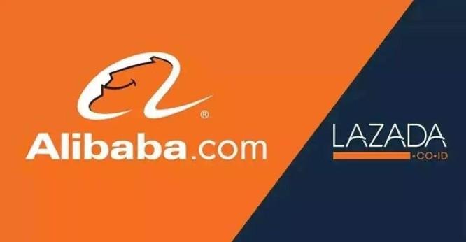 """Alibaba """"đại chiến"""" Tencent ở thị trường Đông Nam Á như thế nào? ảnh 4"""
