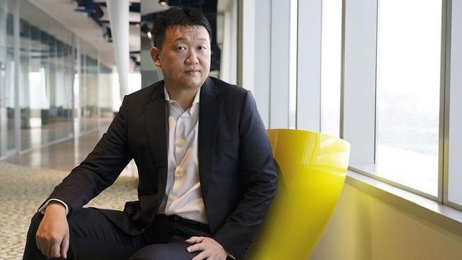 """Alibaba """"đại chiến"""" Tencent ở thị trường Đông Nam Á như thế nào? ảnh 3"""