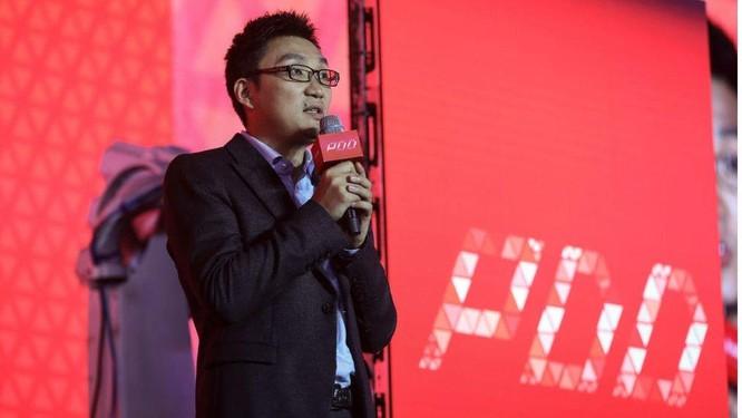 Tại sao ông lớn của các công ty công nghệ khổng lồ Trung Quốc lại chọn nghỉ hưu sớm? ảnh 3