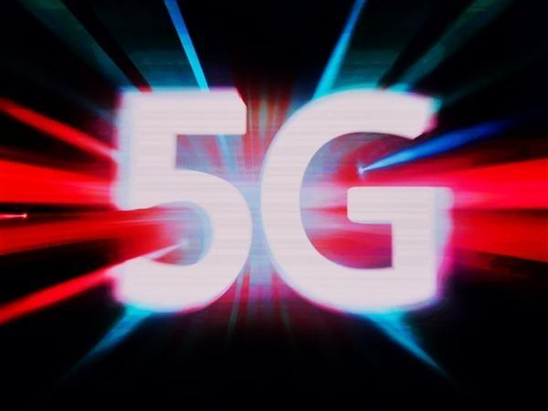 Tại sao Mỹ chậm triển khai 5G? ảnh 1