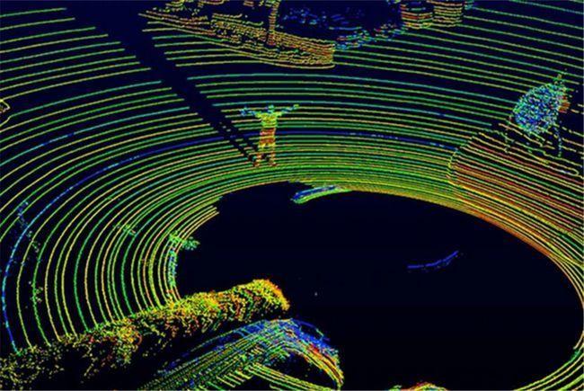 Tại sao Tesla và Musk từ bỏ radar và LiDAR? ảnh 2