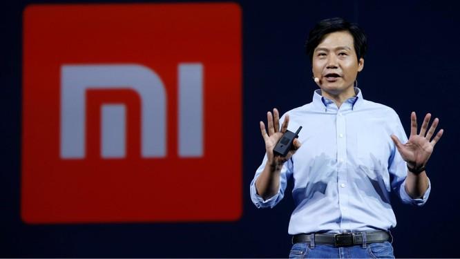 Xiaomi với canh bạc tự phát triển chip kéo dài suốt 7 năm qua ảnh 1