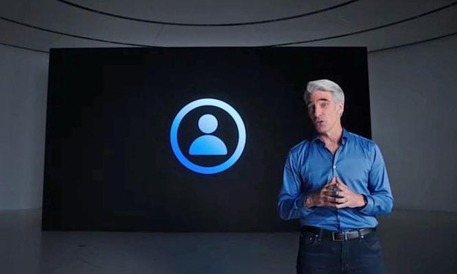 Không còn là khẩu hiệu tiếp thị, quyền riêng tư sẽ trở thành lợi thế kinh doanh của Apple ảnh 2