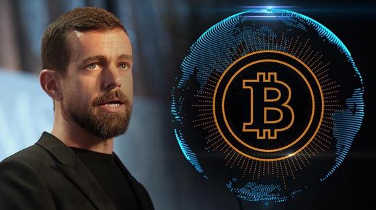 Trung thành hơn Elon Musk, ông chủ Twitter sẽ cứu Bitcoin ảnh 6