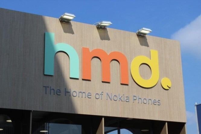 Nokia đang làm gì để khôi phục vinh quang xưa? ảnh 1