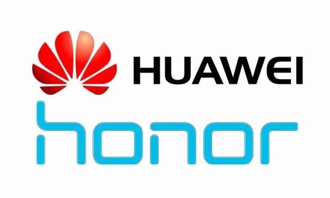 """Liệu Honor có thể thắng lợi trong cuộc chiến """"tái sinh"""" sau khi rời Huawei? ảnh 1"""