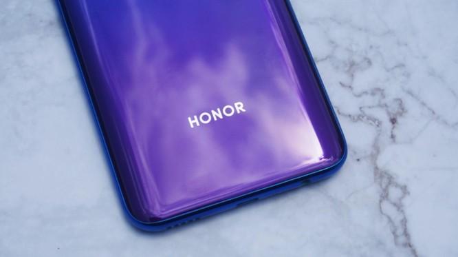 """Liệu Honor có thể thắng lợi trong cuộc chiến """"tái sinh"""" sau khi rời Huawei? ảnh 3"""
